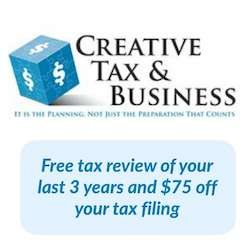 tax services dunwoody financial