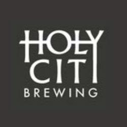 brewery craft beer charleston