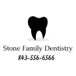 dentist Charleston