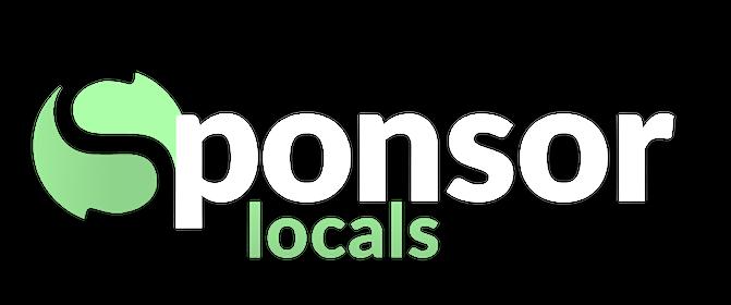 SponsorLocals.com