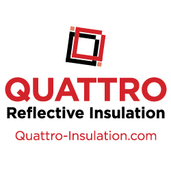 insulation charlotte