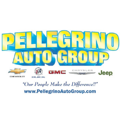 Pellegrino Auto Group