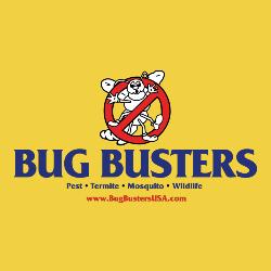 bug, mosquito, prevents
