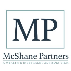 McShane Partners