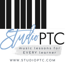 music lessons, piano, voice, guitar