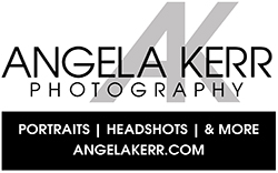 Portraits, headshots, photographer,