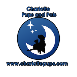 Charlotte Pups and Pals