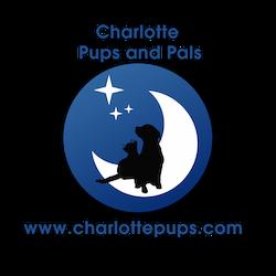 Charlotte Pups and Pals