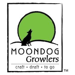 Moondog Growlers