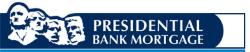 Brian Murphy - Presidential Bank Mortgage