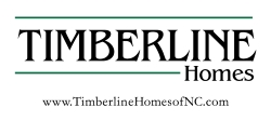 Timberline Homes, Inc