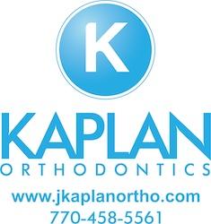 Kaplan Orthodontics