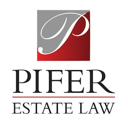 estate law Charlotte