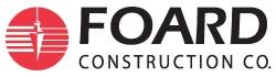 Foard Construction Co.